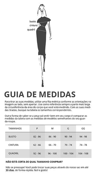 medidas mobile