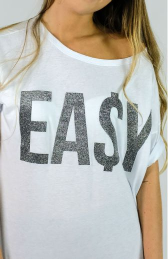 camiseta-easy-cafarah-zoom.jpg