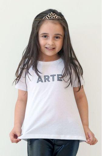 camiseta-mini-za-arte-cafarah.jpg
