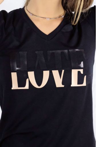 camiseta-hate-love-preta-cafarah-zoom.jpg