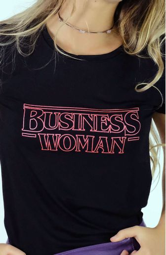 camiseta-camis-business-woman-cafarah-zoom.jpg