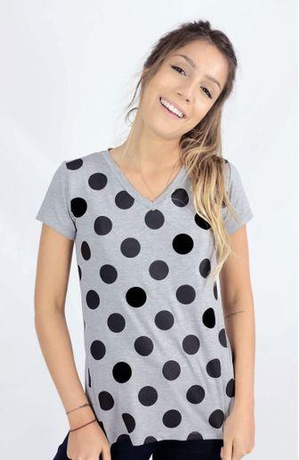 camiseta-floc-dots-cafarah.jpg