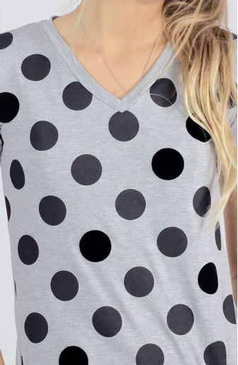 camiseta-floc-dots-cafarah-zoom.jpg