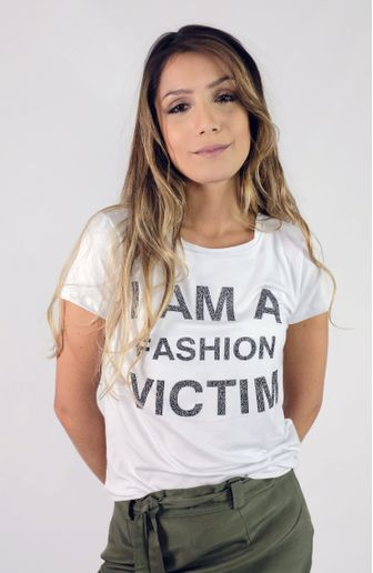 camiseta-camis-i-m-fashion-victim-cafarah.jpg