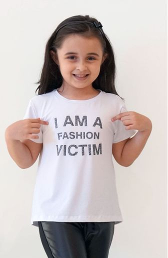 camiseta-mini-za-fashion-victim-cafarah.jpg