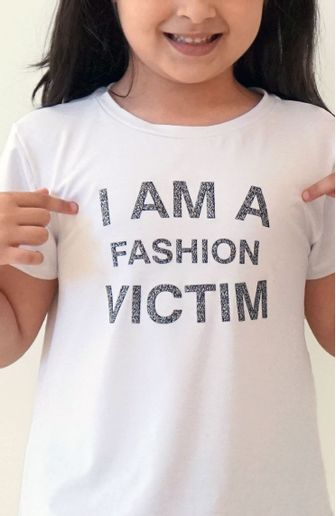 camiseta-mini-za-fashion-victim-cafarah-zoom.jpg