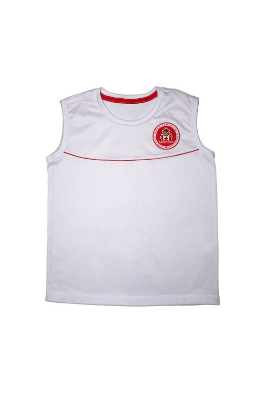 regata-uniforme-maple-bear-masculina-infantil-PS09B.jpg
