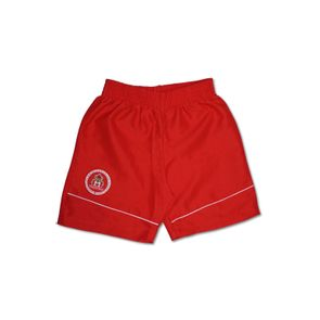 short-uniforme-maple-bear-masculino-infantil.jpg