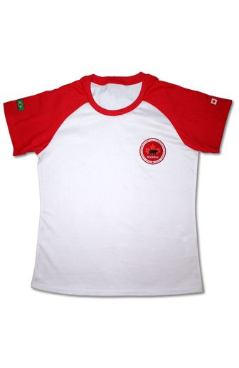 camiseta-uniforme-maple-bear-fundamental-feminina-ELMY06A-PV.jpg