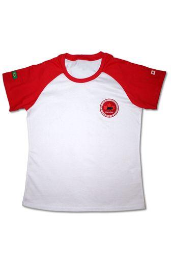 camiseta-uniforme-maple-bear-fundamental-feminina-ELMY06A-PV.jpg