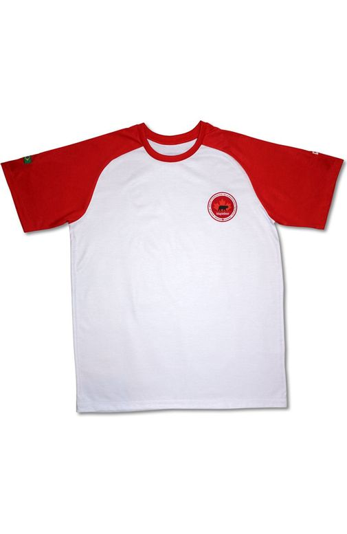 camiseta-uniforme-maple-bear-fundamental-masculina-ELMY06B-PV.jpg