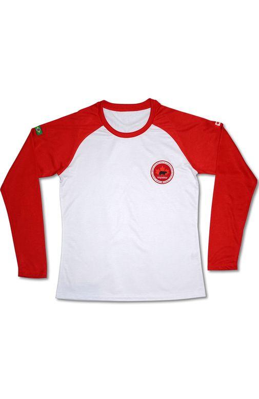 camiseta-manga-longa-uniforme-maple-bear-fundamental-feminina-ELMY08A-PV.jpg