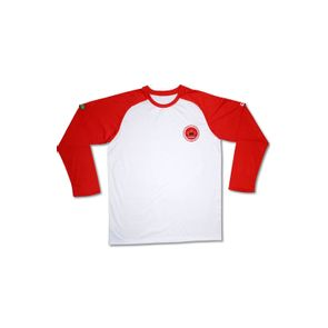 camiseta-manga-longa-uniforme-maple-bear-fundamental-masculina-ELMY08B-PV.jpg
