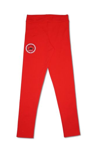 calca-legging-maple-bear-fundamental-i-ii-ELMY16.jpg