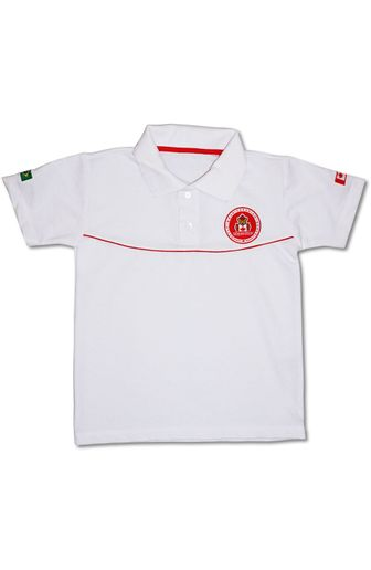 polo-uniforme-maple-bear-infantil.jpg