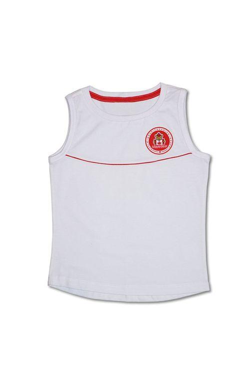 camiseta-regata-feminina-maple-bear-infantil.jpg