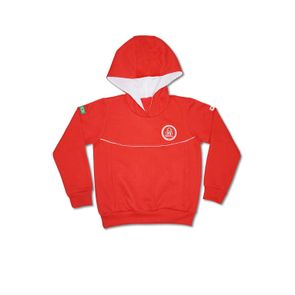 blusao-moletom-uniforme-maple-bear-infantil-PS11.jpg