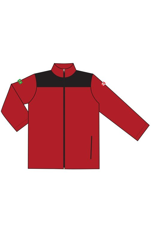 casaco-microfibra-uniforme-maple-bear-fundamental-unissex.jpg