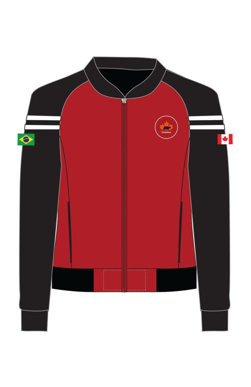 jaqueta-abrigo-feminina-uniforme-maple-bear-fundamental.jpg