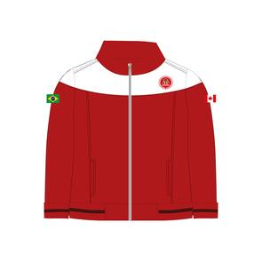 Casaco-Maple-Bear-Infantil-Helanca-PS05